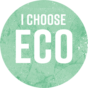 I Choose Eco